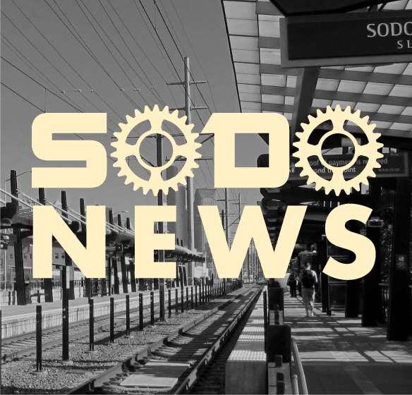 SODO News Image
