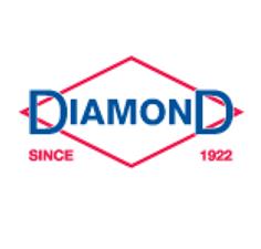 Diamond Parking logo