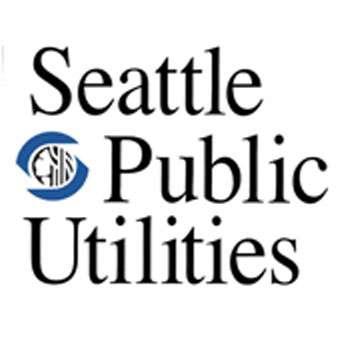 Seattle Public Utilitites