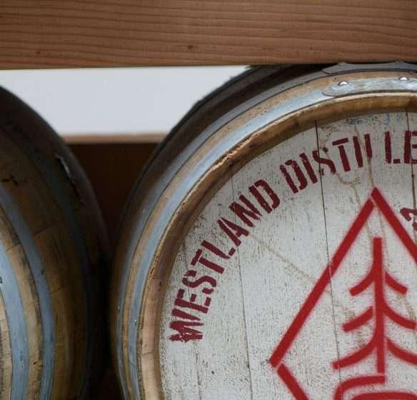 westland-barrels