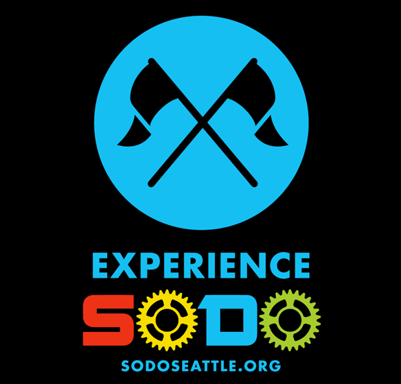 SODO Expxerience